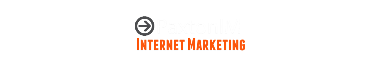 Paxton Marketing